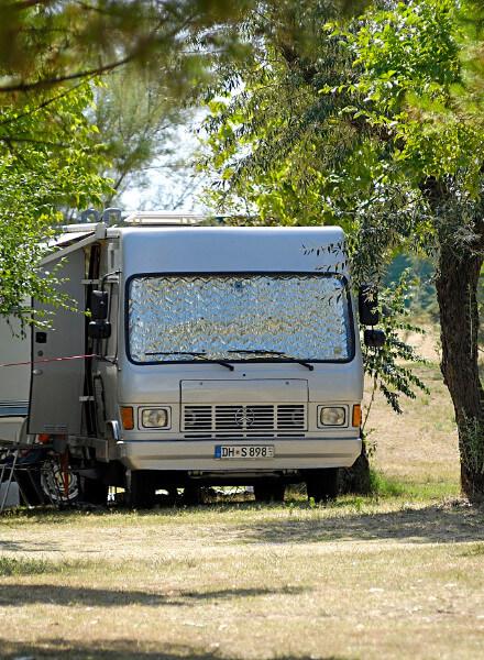 ca-savio-camper-service-box-dx