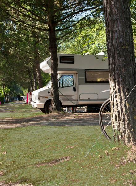 ca-savio-camper-service-box-sx