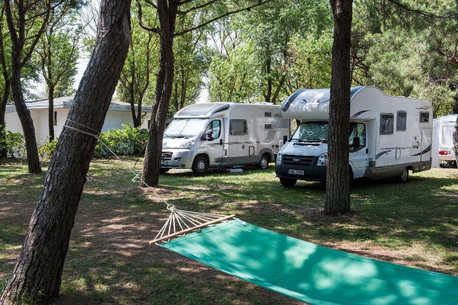 ca-savio-camper-service-immagine-centrale_1