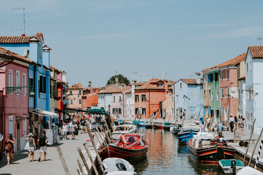 ca-savio-giornata-venezia-isole-immagine-centrale