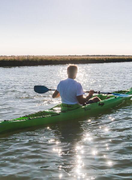 ca-savio-kayak-laguna-box-dx