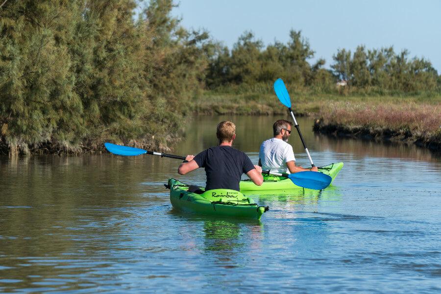 ca-savio-kayak-laguna-immagine-centrale