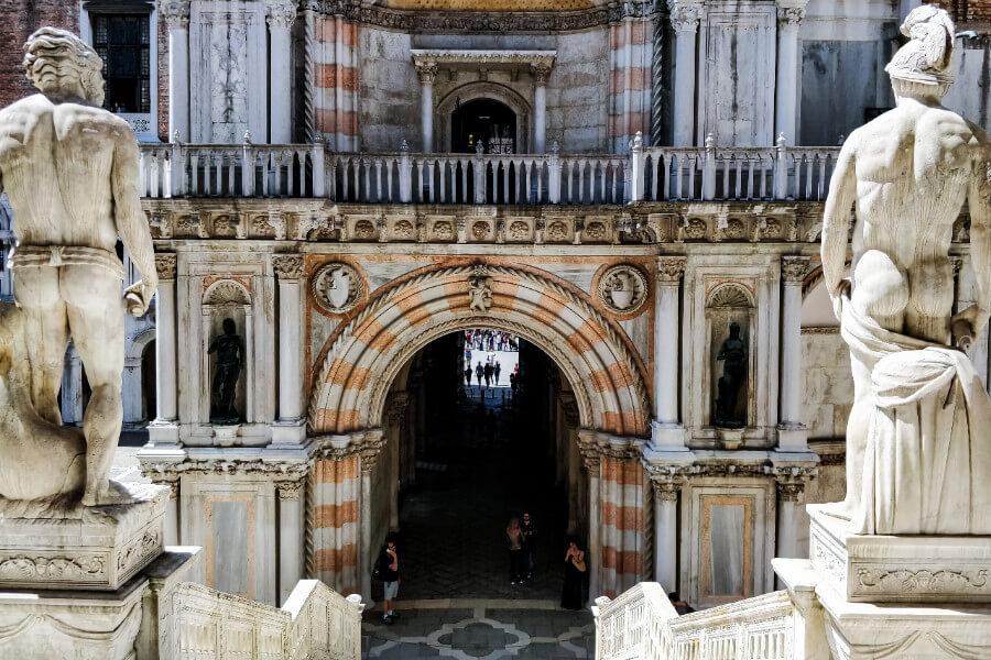 ca-savio-musei-civici-venezia-immagine-centrale