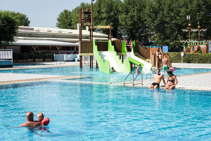 ca-savio-piscine-immagine-centrale