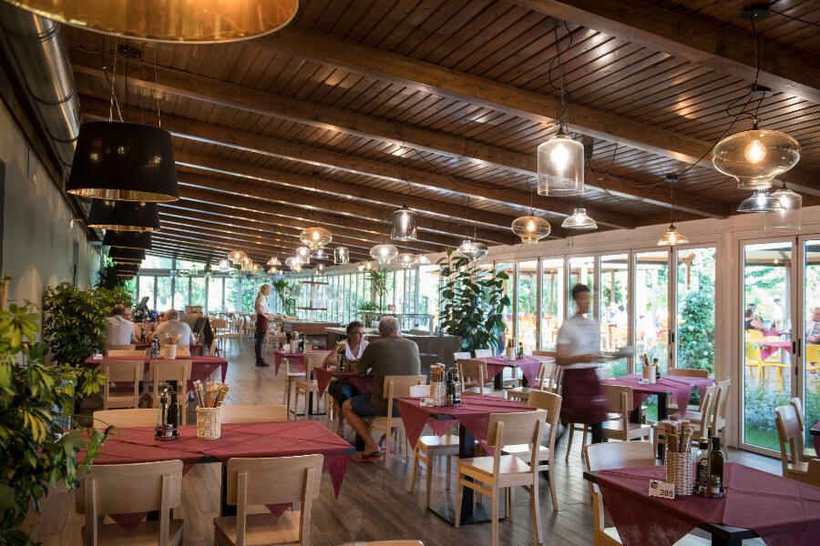 ca-savio-ristorazione-immagine-centrale