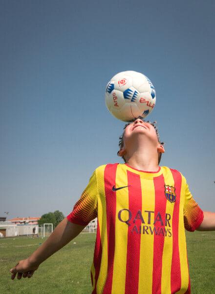 ca-savio-scuola-calcio-box-dx
