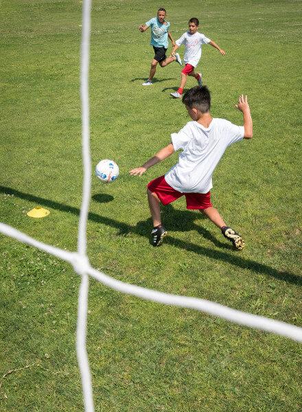 ca-savio-scuola-calcio-box-sx