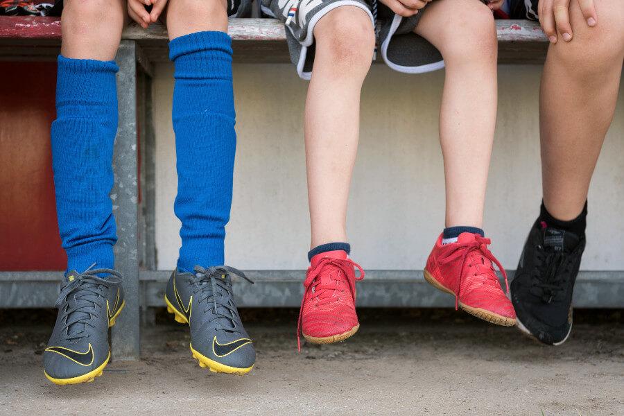 ca-savio-scuola-calcio-immagine-centrale