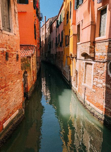 ca-savio-territorio-venezia-visitare-venezia-box-2