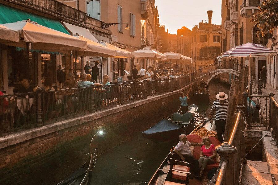 ca-savio-territorio-venezia-visitare-venezia-immagine-centrale