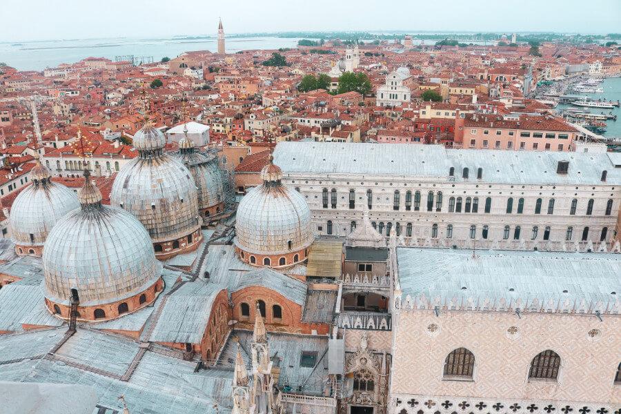 ca-savio-tour-guidato-venezia-immagine-centrale