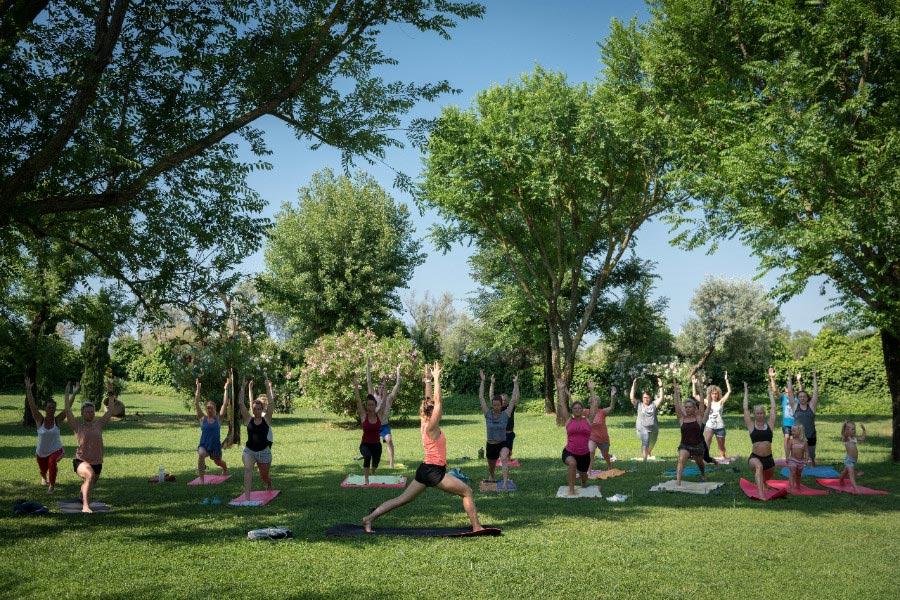 ca-savio-yoga-immagine-centrale_1