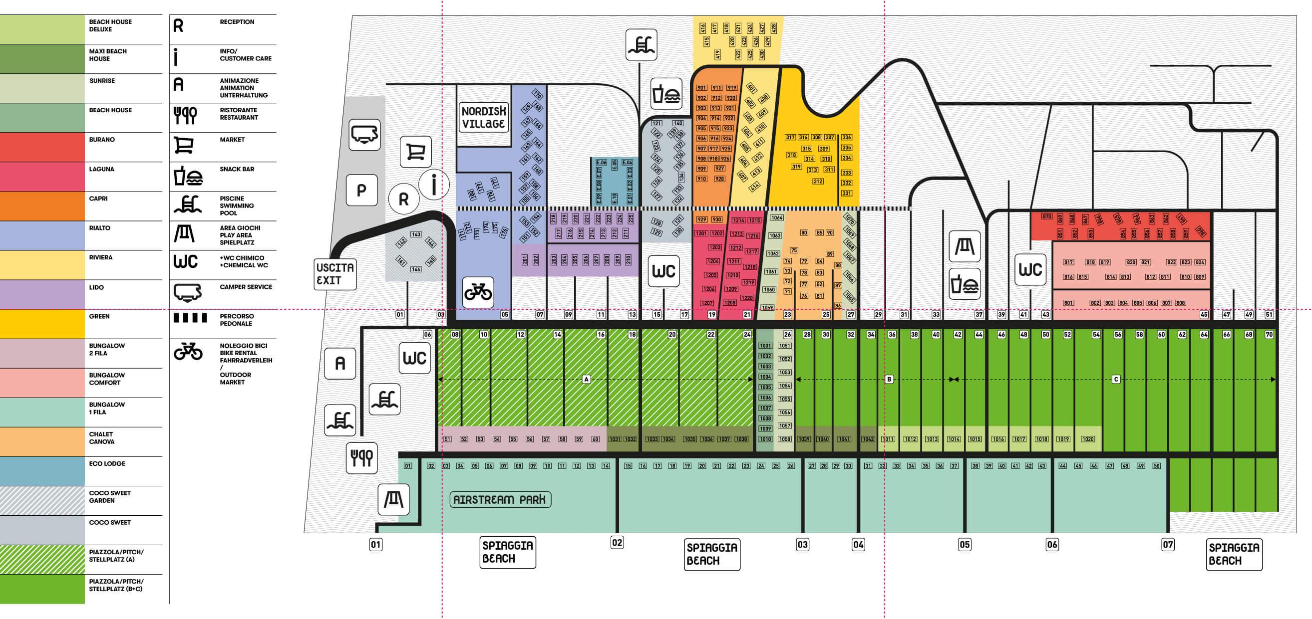mappa 2020_interno