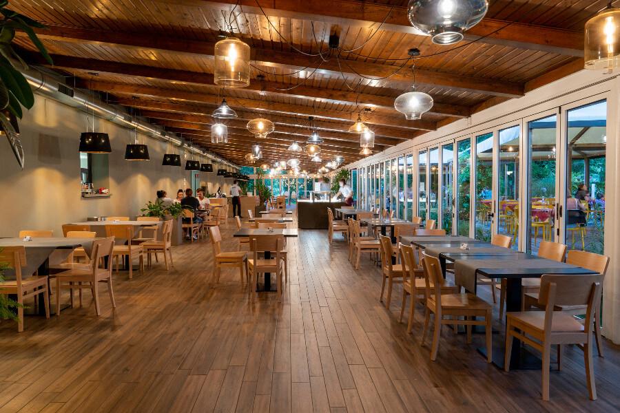 2020_Ca Savio Restaurant-193