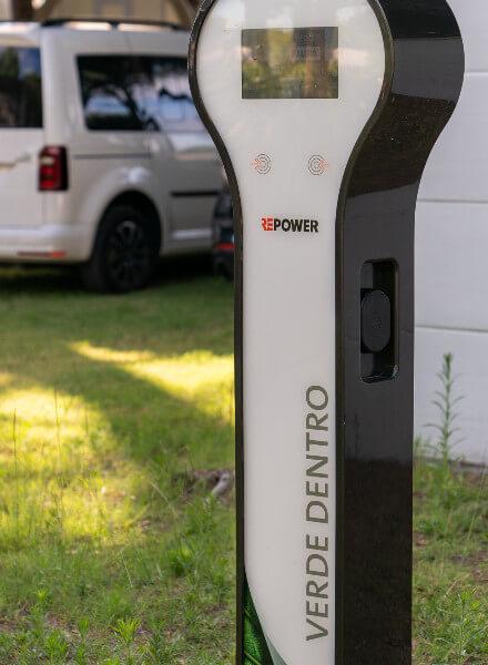 ca-savio-ricarica-auto-elettriche-box-sx