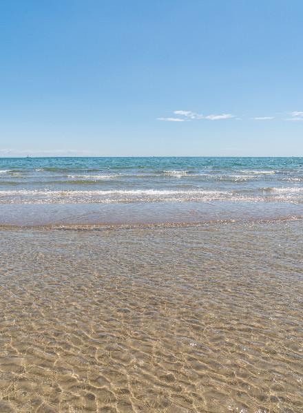 ca-savio-spiaggia-box-sx-1