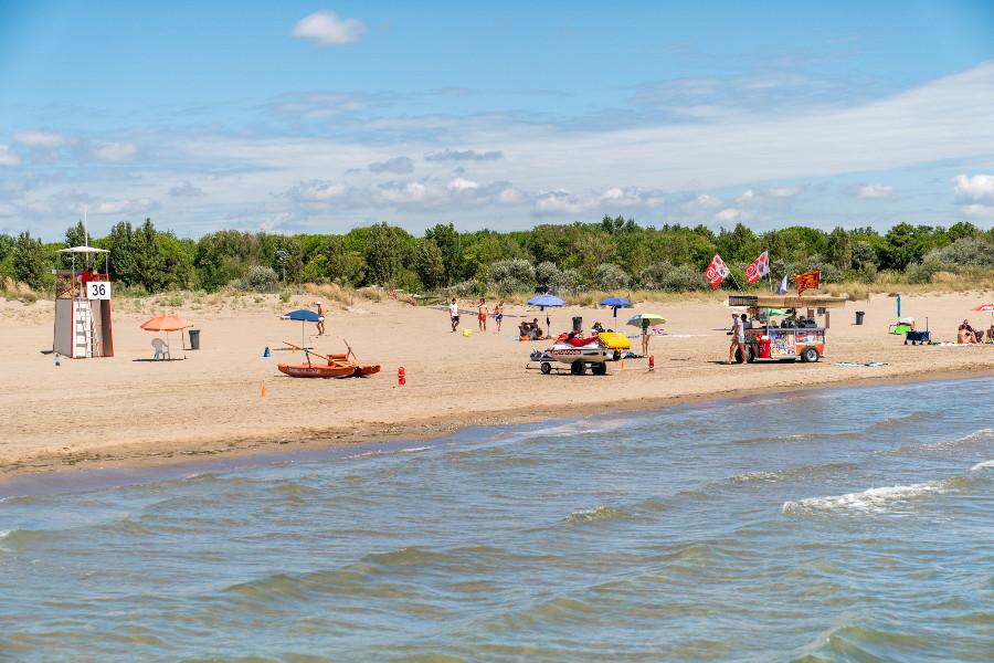 ca-savio-spiaggia-immagine-centrale
