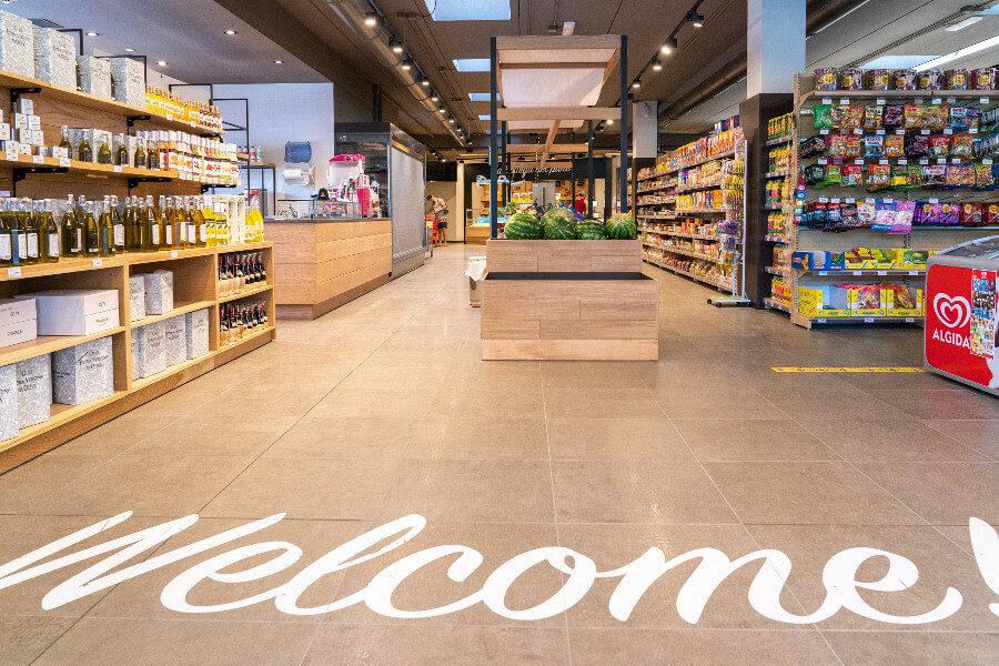 ca-savio-supermarket-immagine-centrale-2