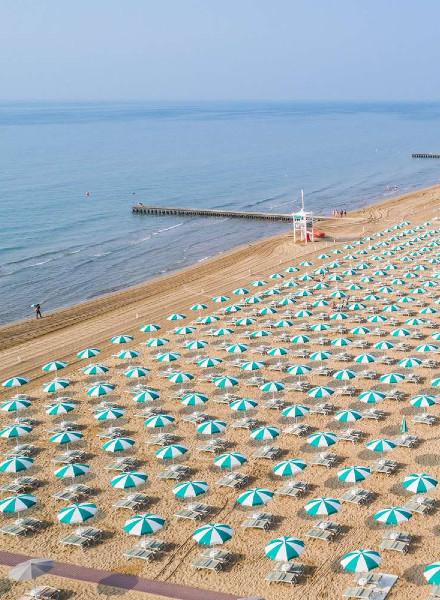 spiaggia-jesolo-1