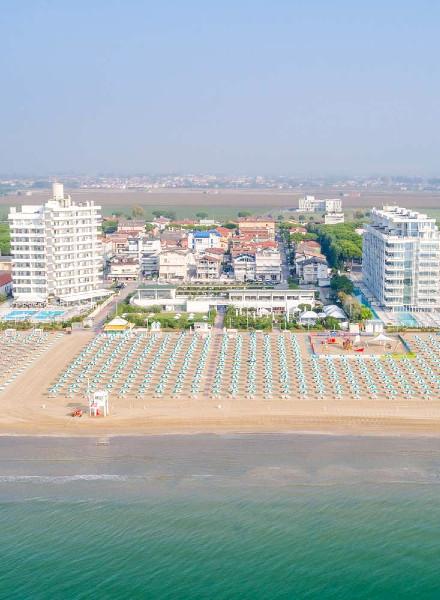 spiaggia-jesolo-2-1