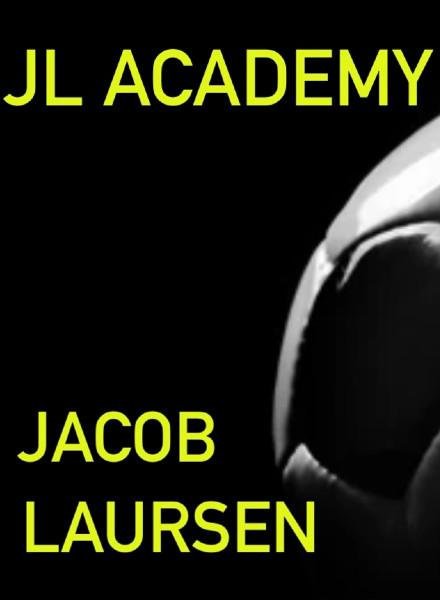 jl-academy