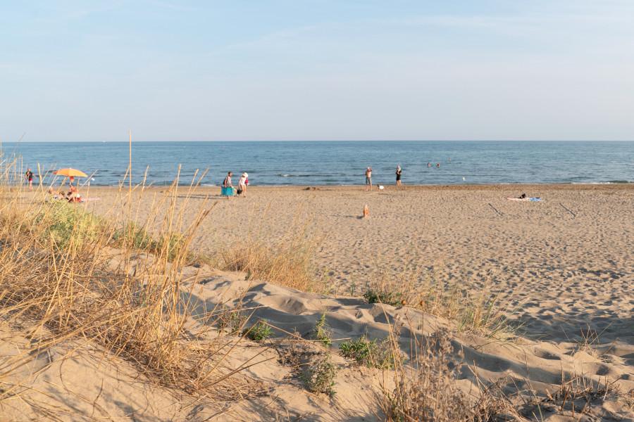 CaSavio_spiaggia-c